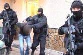 УДАР НА ПОЛИЦИЯТА! Разбиха престъпна група за отвличания