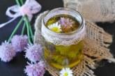 Супер полезно: 9 билкови рецепти, които всеки трябва да знае!