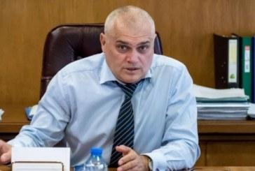 Министър Валентин Радев: Родителите на Иван не знаят много неща за момчето си