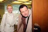 Рачков напусна дома, в който живя с Мария