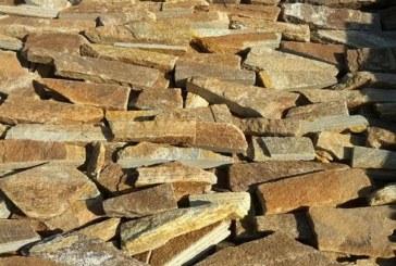 Санданска фирма получи картбланш от ОбС – Гърмен да добива камъни край Крушево