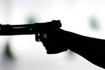 Спор завърши със стрелба, има ранен