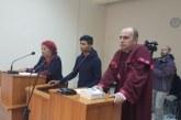 Ученикът, бил учител в Садово, остава в ареста