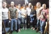 Възпитаници на ЮЗУ – Благоевград участваха в театрален фестивал в Струмица
