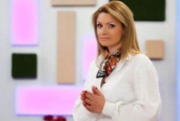 Ани Саличпръсна 500 лева за чаршафи
