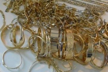 Носите ли злато? А, дали е подходящо за вас? Разберете сега!