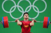 Грандиозен допинг скандал в щангите! Уличиха девет държави