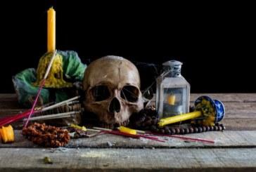 Учени: Суеверните ритуали всъщност работят
