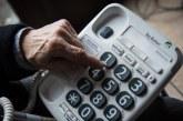 84-годишна жена си изпати от ало-измамници, ужилиха я с 9 бона
