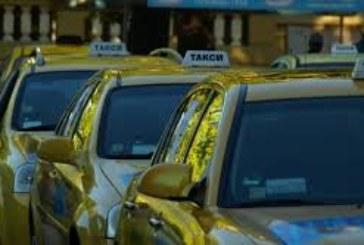 Внимавайте с такситата, надуват цените с помпички