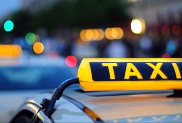 Спипаха майстор на помпи за таксита