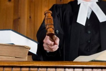 Съд и прокуратура притиснаха този мъж от Петричко! Дрога за 17 бона му докара яка глоба