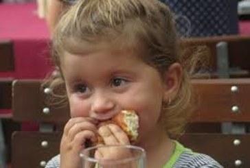 Нови правила за закуските в училище и детските градини