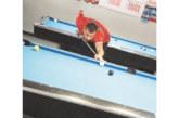 15-годишен спечели турнира по билярд в Петрич