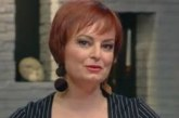 Мариана Векилска изтръпна, най-големият кошмар от миналото й се завърна!