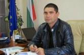 Гласуваха оставката на Лазар Влайков