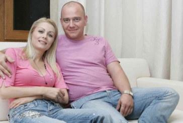 Венета Райкова най-после разкри какво работи Тишо! Виж истината за него!