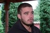 Синът на убития във Виноградец проговори за дрогата