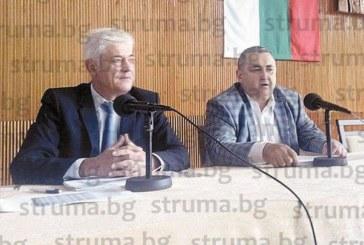 БСП съветникът Г. Пехливански с актуален въпрос на сесия: Защо няма инвеститори в Дупница, китайци щяха да правят електромобили, друг искаше да строи спа комплекс край Тополница, къде потънаха?