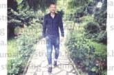 Орлето В. Туджаров минава 5 пъти седмично границата между Германия и Швейцария, за да комбинира работата с футбола
