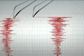 Ново земетресение! Земята под Мексико не спира да се люлее