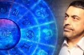 Ето ги! Най-важните години от живота на всяка зодия, според прочутия астролог Павел Глоба