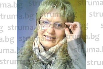 Скандал! Оперираната от рак Е. Кирилова: Поискаха по 25 лв. на онкоболни жени за епикриза, като попитахме имат ли заповед, двамата лекари си тръгнаха, 2 ч. чакахме пред кабинета…