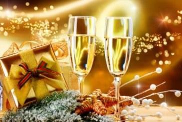 ШОК! Хотелиерите в Банско удариха гостите за Нова година с тридневни пакети от 750 до 3000 лв. без обяд и вечеря