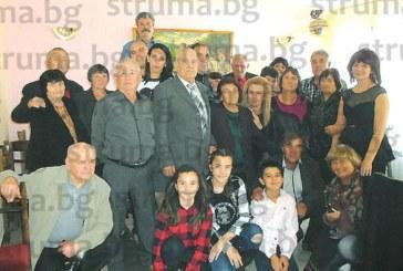 Старшина от запаса Ст. Капланов покани близки и приятели за 80-годишнината си в Яхиново