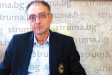 МЕГАКРАЖБА СЛЕД СДЕЛКА ПО ИНТЕРНЕТ! Благоевградска фирма в капан на измамници, 2 камиона с маслини за 32 500 евро изчезнаха по трасето Гърция-Италия