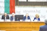 Засекретиха среща на образователния министър с училищни директори от Пиринско