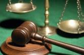 Прокуратурата погна 26-г. мъж, обвинен за убийство в Радомир