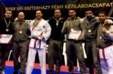 11 медала за България на световното по шотокан карате-до