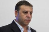 """Заделят още 350 000 лв. от общинския бюджет за ФК """"Пирин"""""""