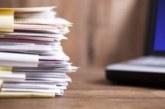 Работодателите няма да подават уведомление в Инспекцията по труда при липса на промяна в условията на труд