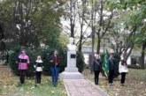 Благоевград сведе глава пред паметта на Пейо Яворов