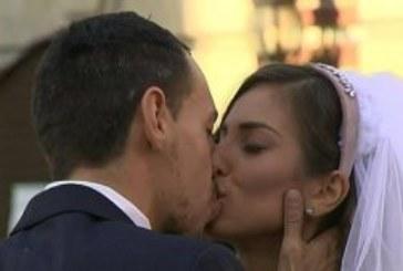 Майката на Даниел Петканов изригна срещу новата си снаха: Синът ми се ожени за блудница!