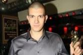 """БФС заложи мина в мач на """"Вихрен"""" с Месомелачката от Пазарджик, осигурил си трайно присъствие във футболния фолклор"""
