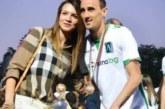 19-годишна танцьорка развежда футболен национал! Йордан Минев пръснал десетки хиляди евро по новата си изгора