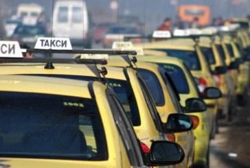 Решено! Таксиджиите без изпит за удължаване на разрешителните