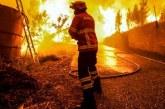 Обявиха 3-дневен траур в Португалия