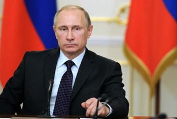 Путин разкри на къде върви светът! Лоши новини за Европа