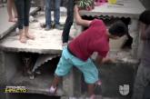 Това семейство погреба жива бременната си дъщеря