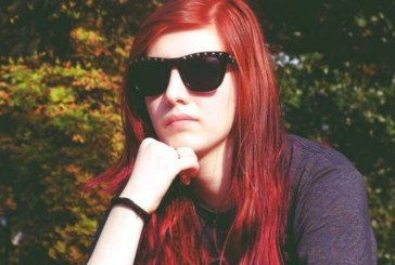 Млада майка разтърси страната с кошмарната си история: Адът е тук – в България!