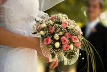 Зодиите с голям шанс за брак през 2018