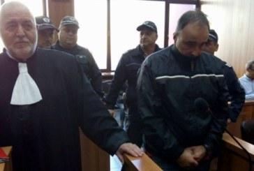 Подкупното ченге от Пловдив остава в ареста