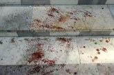 Подробности за кървавия екшън в селска дискотека! Закланите са баща и син, кръвта им опръска целия площад