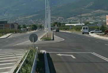 Поредният български абсурд! Част от ключов булевард се оказа частна собственост