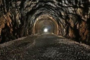 Легендата, за която всички говорят от години: Тайният тунел, който прекосява цяла България