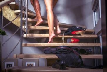 Кръшкачите признават кога и защо са започнали да изневеряват
